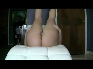 Get Your Meat Ready PAWG Pawg PAWG - more videos on hotcamline.com.avi