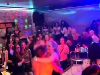 Spicy teenies get absolutely wild and stripped at hardcore p