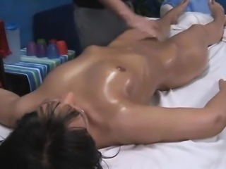 Hottie undresses and then plays with her tireless sex toy