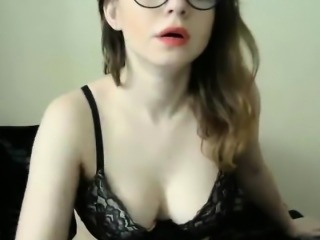 On PLAYHOTCAM You Command How Dirty She Can Get Live On Cam