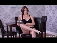 brs - sexycams4u.com - 100% FREE