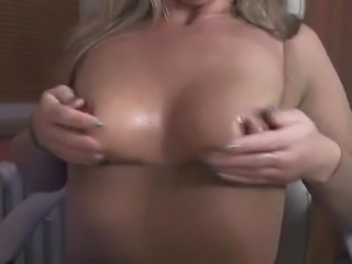 long Nipple suckers