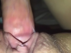 Squirting Wet Pussy Getting Fucked!!!