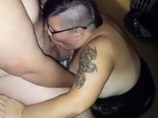 Fucking Punk Girl