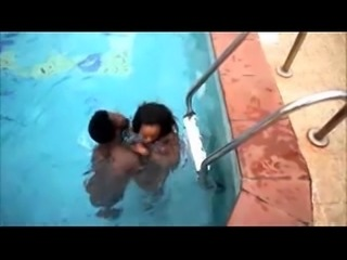 pool sex nollywood 18