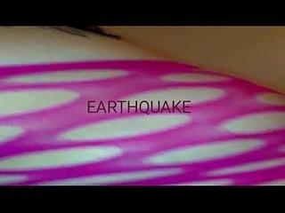 Sexquake teaser