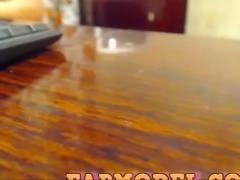 hot webcam girl - (29)