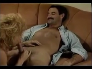 Nina Hartley, Mike Horner