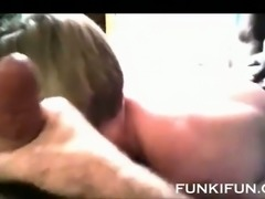 Just had this sex tape saved on my phone so I decided to share it with you