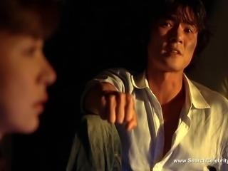 Hyeon-a Seong - Aein (2005)