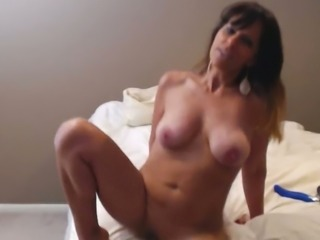Biggest Milf Squirt Ever