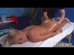 Massage carnal sex