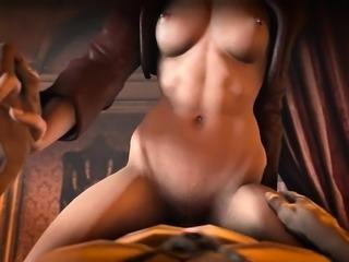 POV Sex