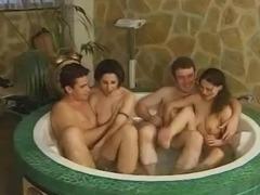 French - RAFFAELA ANDERSON 02 - Arabic Gang Bang