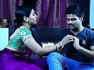 Hot sexy Bhahi aus Indien