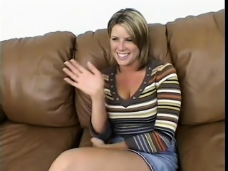 Beautiful middle-aged hooker has fun with long and strong BBC