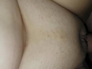20-latka penetration