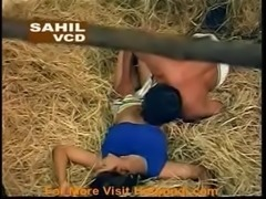 Mallu steamy sex scene - Desi Porn