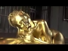 Gold digger funny massage - HookUp19.com