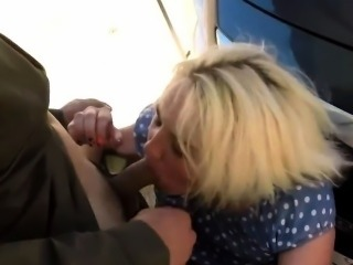Police babe fuck xxx Cute blond honey Marilyn Moore get off