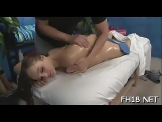 Adult massage movie scenes