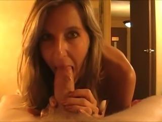 Cuckold Adventures - Jade Blowjob Trainer