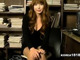 Interview Sex