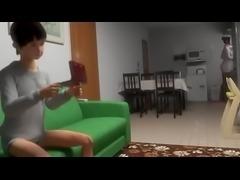 Watch full in: http://www.onlyhseries.com/ova/imai-sakura-mom-taro-episode-1/