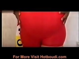 Sindhu  Dancing Nude Bath Sex (new) - Desi Porn