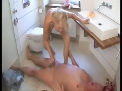 young girl  fucked by fat old men