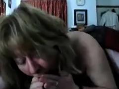 Adult Bright Mother Milks Big Black Penis on Personal Movie
