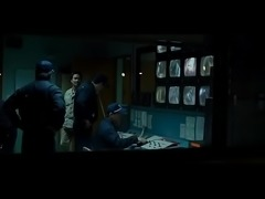 Movie22.net.The Prison (2016) 3