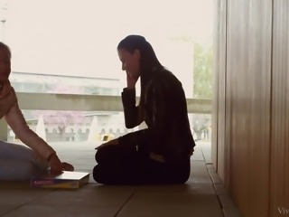 Do You Wanna Play With Me? - Cristal Caitlin, Kira Zen