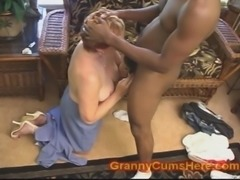 Retired School teacher FUCKS Students