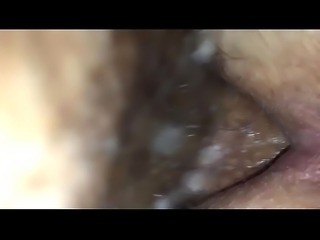 CLOSEUP PUSSY FUCKING AND SUPER BUTTHOLE CLOSEUP