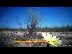 18 Pickup Amature Video bywww. PUAroom.com 1080P Power Bank Hidden Camera 001