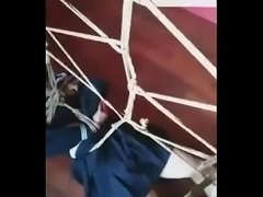 colegiala japonesa colgada y torturada por periscope weird jap