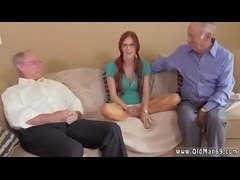 Uk amateur slut So he sent her straight over to Grandpa Frannkie,