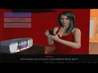 Date Ariane  #2
