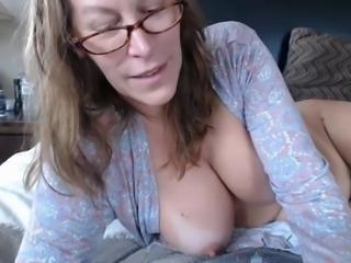 webcam 2017-04-08 23-50-01-177
