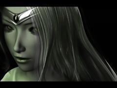 Maze Sophia 3D