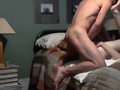 Intercourse together with his little that is adorable gay s