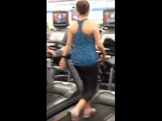 gym booty spy 7