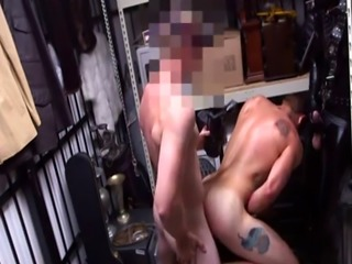 Male fetish dvds and group cock fun movie gay first time Dungeon maste