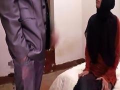 Teen feet socks hd The best Arab porn in the world