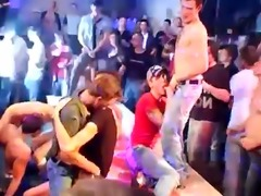 Gay old men at sex party first time Guys love a dude in uniform  that&