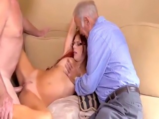 Amateur toilet sex first time Frannkie And The Gang Take a Trip Down U
