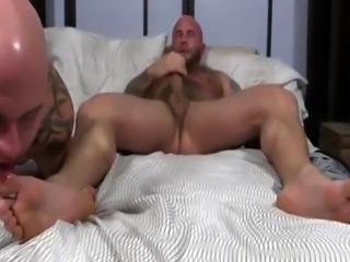 Men vs boys caught porn and photo gay masturbation sex xxx Brothers