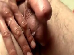 Gay man pissing on suit Jock PIss With Elijah Knight