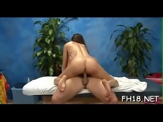 Girl fucked doggystyle